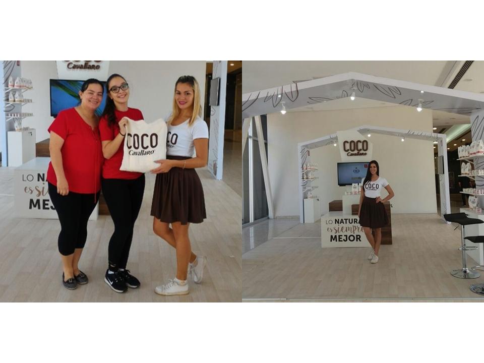 creadores-portfolio-coco-cavallaro-1